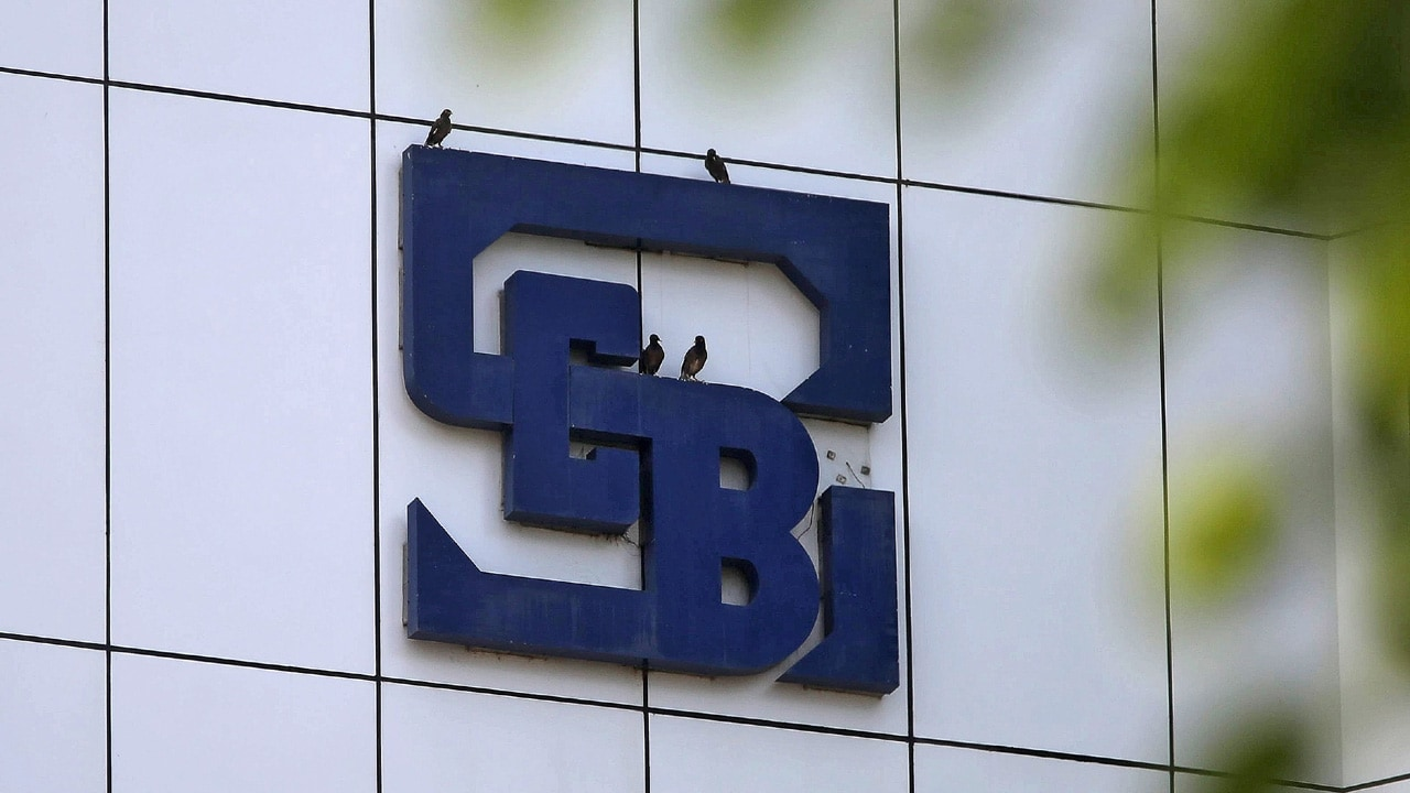 Coronavirus Outbreak: SEBI gives extension to hold AGMs; grants 3-month's time to conduct yearly... thumbnail