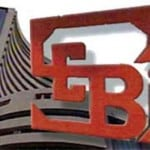Sebi seeks greater powers to inspect books of listed companies to thwart financial frauds