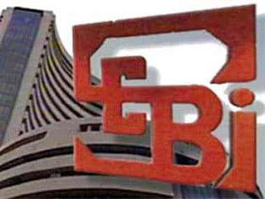SEBI might soon mandate fingerprint and eye-scan authentication for stock trading via mobile apps