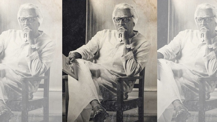 Seethakathi: Director says he didnt think Vijay Sethupathi would be interested in playing an aged character