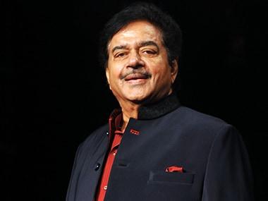 BJP may field Ravi Shankar Prasad from Patna Saheb for Lok Sabha polls; Shatrughan Sinha hints at exit from party