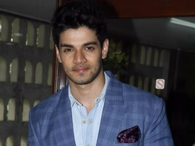 Sooraj Pancholi on Jiah Khan death case: I have lost my 20s in this bargain, don't want to feel like a victim