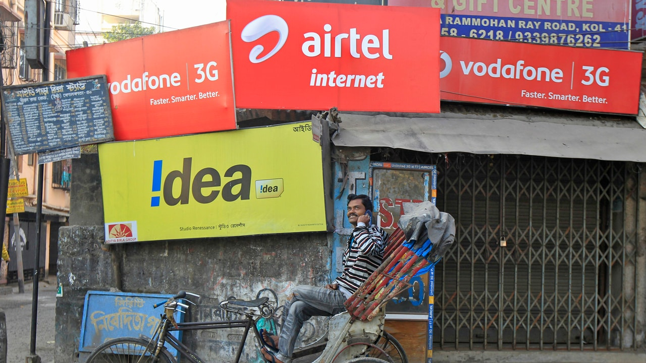 Telecom tribunal TDSAT dismisses telecom regulator TRAIs predatory pricing rule