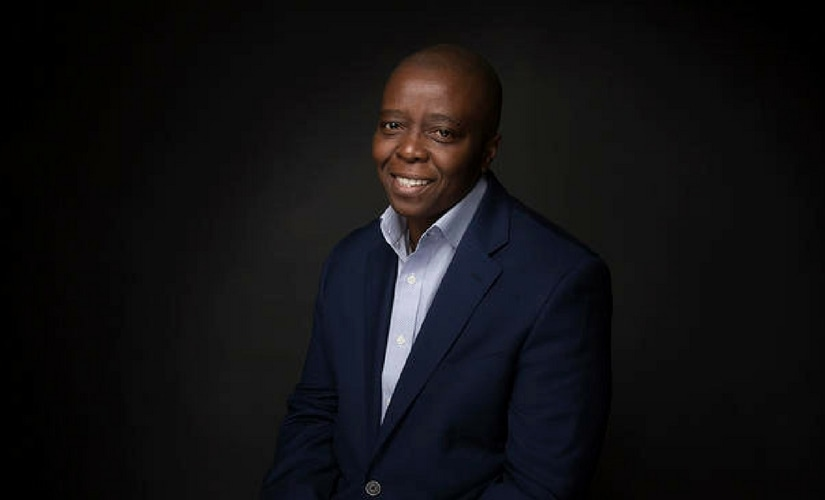 Yance Ford/Image from Twitter.