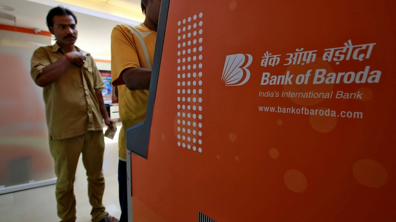 BoB, Dena and Vijaya Bank merger: India's third largest lender is here, but does this exercise make real sense?