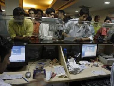 Public sector banks, NPA and frauds: Let big ticket corporates borrow from market through bonds