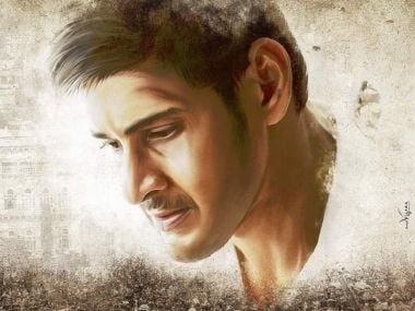 Bharat Ane Nenu makers spend Rs 3 cr on pre-release promotions, highest ever for a Telugu film
