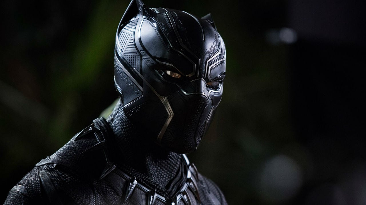 Films like Black Panther show how the Marvel Cinematic Universe does not shy away from bold creativity