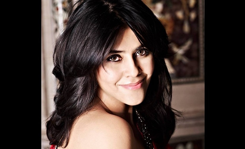Ekta Kapoors alleged stalker arrested in Mumbai; 32-year-old reportedly followed producer on more than 30 occasions