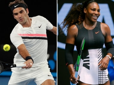 Contrasting decade of men's and women's tennis: Oligarchy reigning supreme vs the era of anarchy