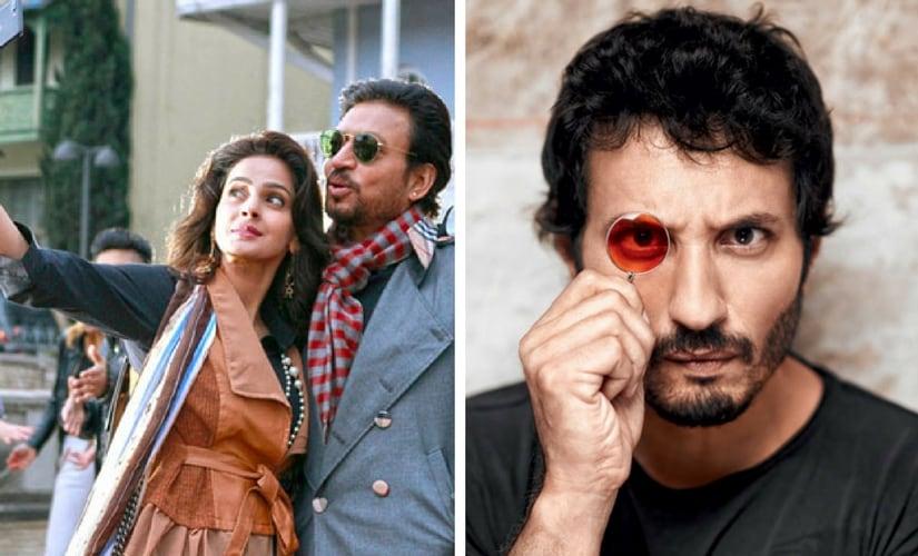 Homi Adjania will direct Hindi Medium sequel starring Irrfan Khan; will Sara Ali Khan be part of the film?