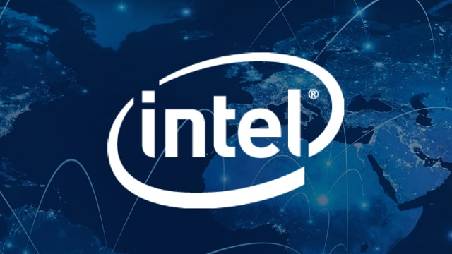 Intel (INTC) Given New $57.00 Price Target at SunTrust Banks