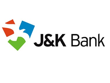 Jammu and Kashmir Bank NPAs touches Rs 1,149 cr with Mehul Choksis Gitanjali Gems dues standing at Rs 150 cr