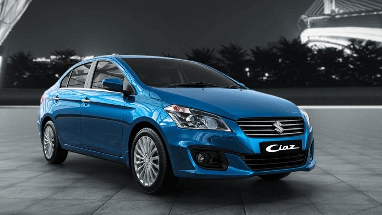 Auto Expo 2018: Maruti Suzuki could launch new editions of ...