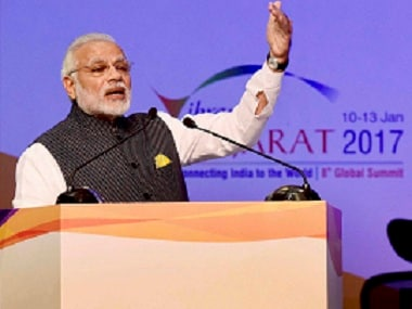 Vibrant Gujarat Summit: Netherlands to sign 10 MoUs with focus on smart city, waste management; companies to develop Indian market