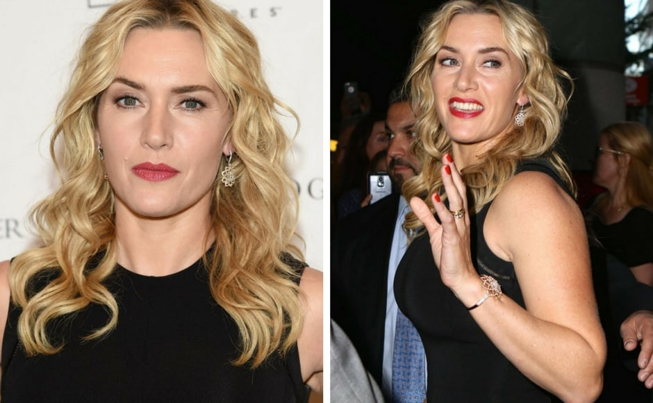 Kate Winslet. Source:http://us.niravmodi.com/category/gallery/