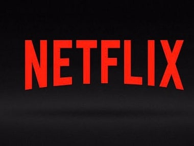 Netflix proves to be a tough nut to crack for other video streaming services
