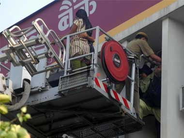 Punjab National Bank fraud: Why PNB with a scam of Rs 11,400-cr has been defrauded more than even SBI