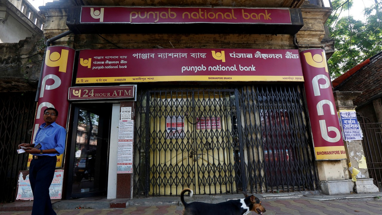 PNB Rs 11,000-cr fraud: PMO was alerted in 2016 about 'impending scam' related to Gitanjali Gems, Mehul Choksi