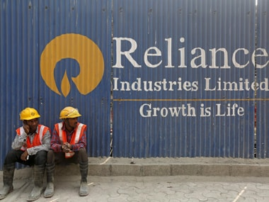 Fitch affirms RIL ratings with stable outlook; expects GRMs to remain strong, supported by benefits of capex