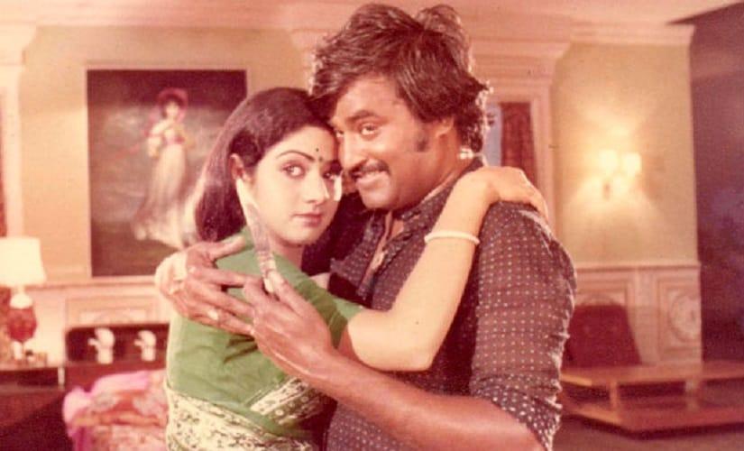 Rajinikanth-and-Sridevi-1