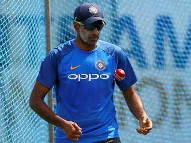 Kings XI Punjab skipper Ravichandran Ashwin says he will bank on Virender Sehwag, Yuvraj Singh for captaincy tips