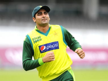 Pakistan cricketer Shahzaib Hasan handed one-year ban by PCB for involvement in PSL 2017 spot-fixing scandal