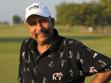 India vs South Africa: Syed Kirmani hails visitors' turnaround after Test series loss, says 5-1 win in ODIs 'showed their real potential'