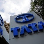 Shares of Tata Chemicals, Tata Beverages zoom on consumer product business merger announcement