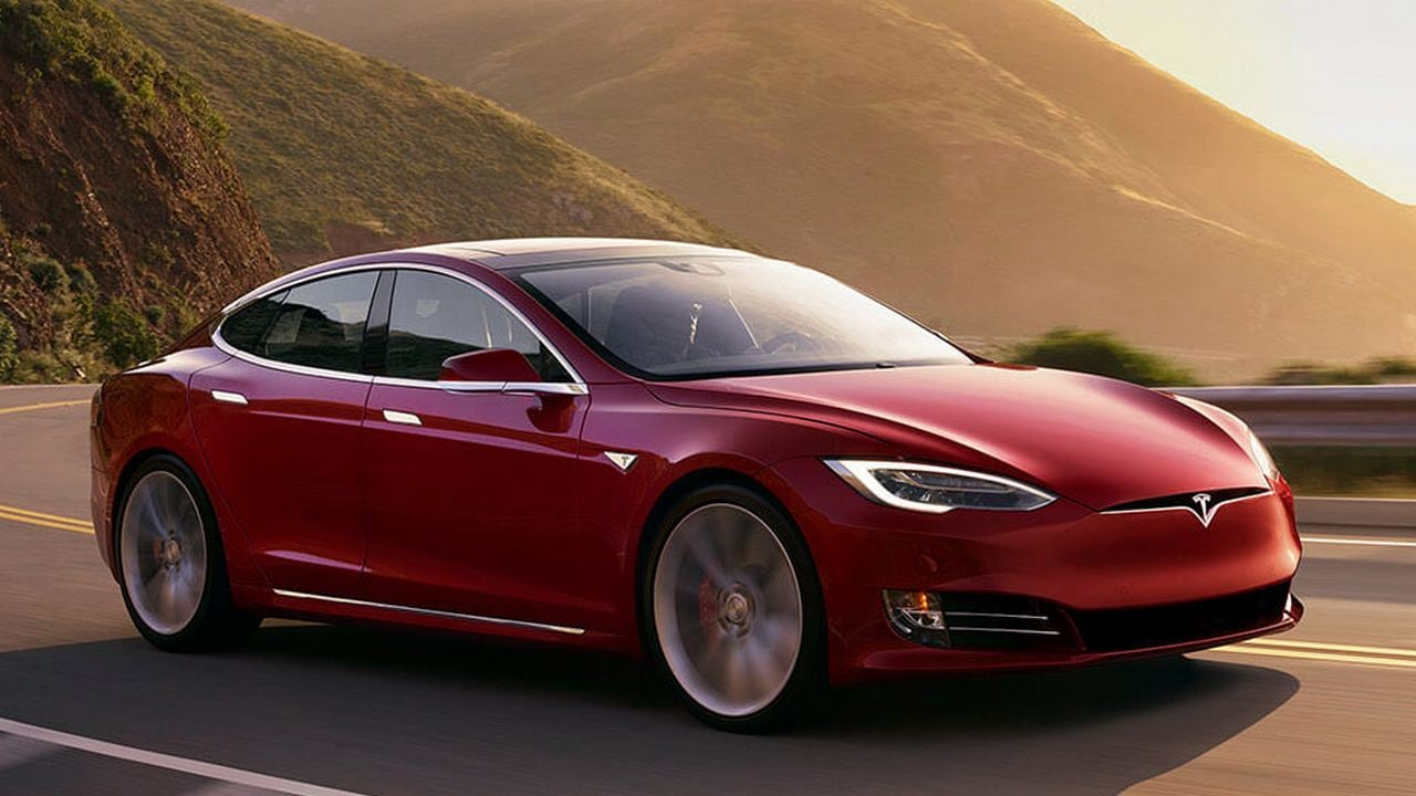 Tesla is coming to India, but would you buy a Rs 70 lakh compact sedan?- Technology News, Gadgetclock