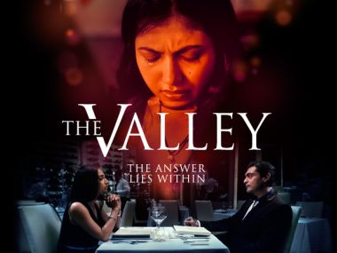 The Valley: Saila Kariat's award-winning film starring Suchitra Pillai to release in India on 2 March