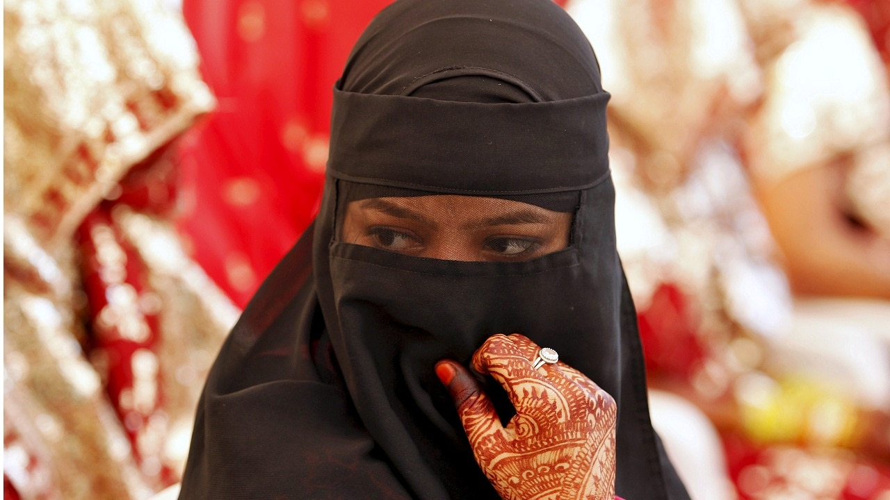 matrimonial rights of women's under islamic One of the most common misconceptions is that women live under some sort of oppressive dictatorship ruled by their husbands and fathers  and women in islam have embraced these rights by .