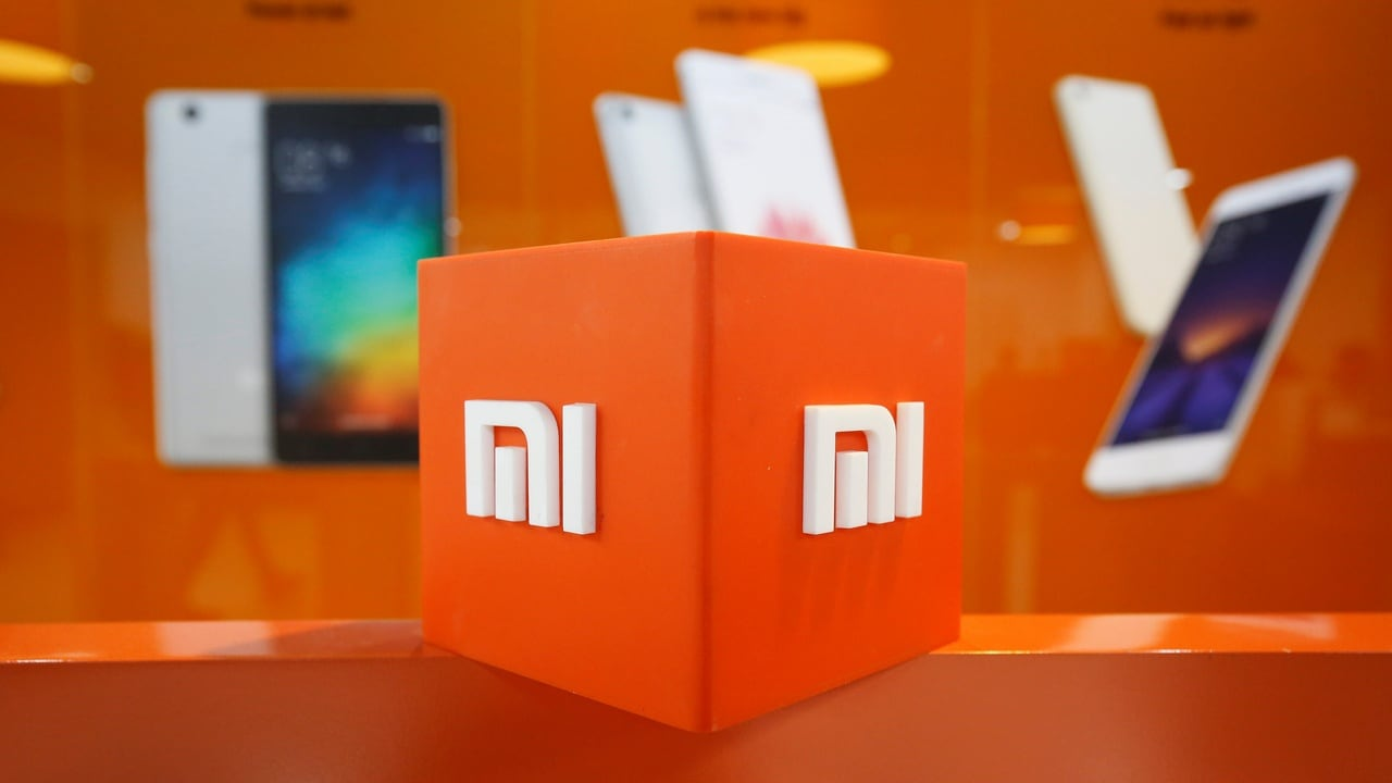 Xiaomi shows off 64 MP Samsung GW1 sensor to be seen in upcoming Redmi phone in 2019