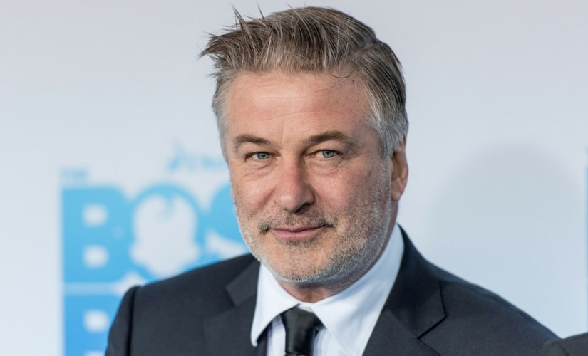 Alec Baldwin agrees to New York courts suggestion, takes anger class to resolve parking dispute plea deal