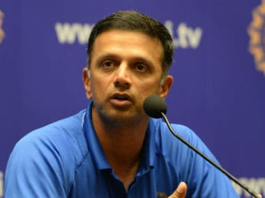 CoA clears Rahul Dravid's appointment as head of cricket at NCA, says former India captain has not conflict of interest case