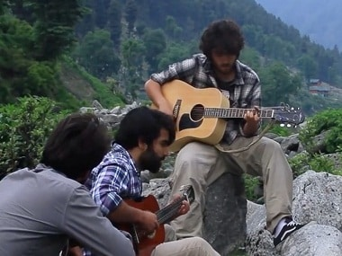 MIFF 2017: In The Shade of Fallen Chinar, documentary on Kashmir, denied screening due to absence of CBFC certification