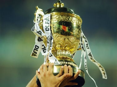 IPL 2019 could be shifted to United Arab Emirates if dates clash with country's general elections