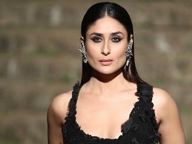 Kareena Kapoor Khan might be seen in Ashutosh Gowariker's Hindi remake of Aapla Manus after Veere Di Wedding