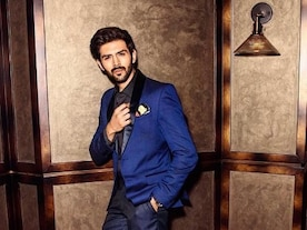 Coronavirus Outbreak: Kartik Aaryan thanks Narendra Modi for retweeting his self-isolation monologue, says 'will keep reminding everyone'