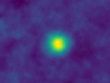 New Horizons has observed several Kuiper Belt objects (KBOs) and dwarf planets at unique phase angles. NASA