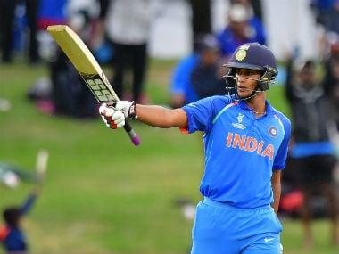 India U-19 batsman Manjot Kalra receives one-year Ranji Trophy suspension from DDCA Ombudsman for age fraud