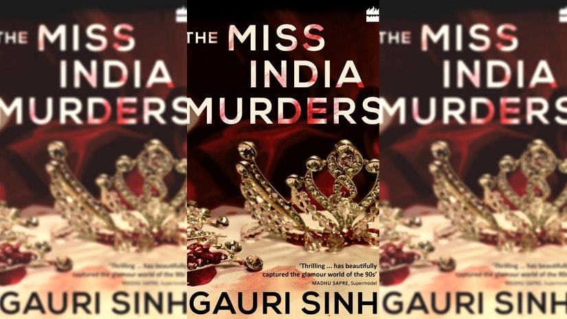 miss india murders in text