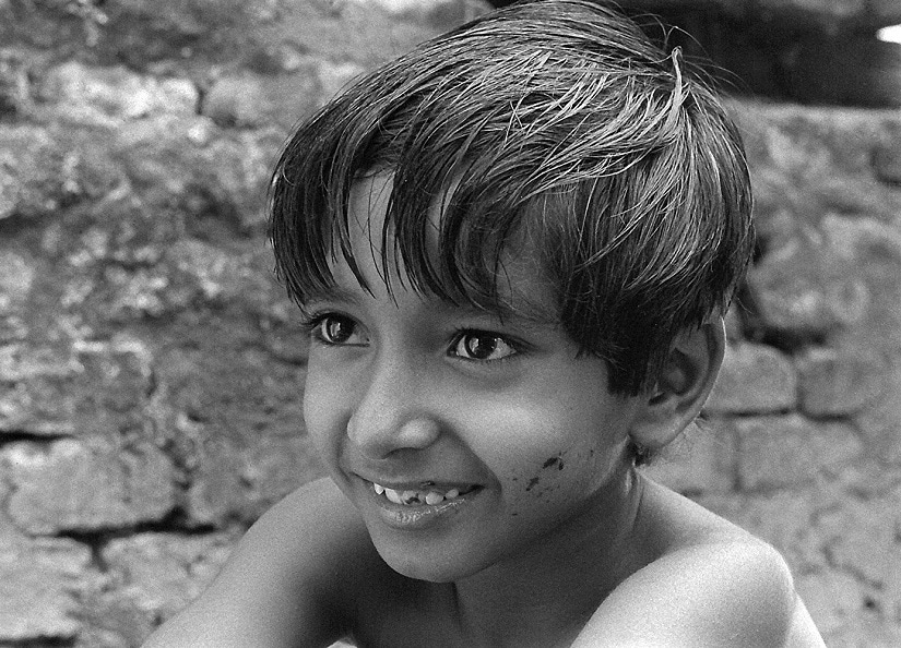 Pather Panchali: How Vittorio De Sicas Bicycle Thieves inspired Satyajit Ray to write his first film