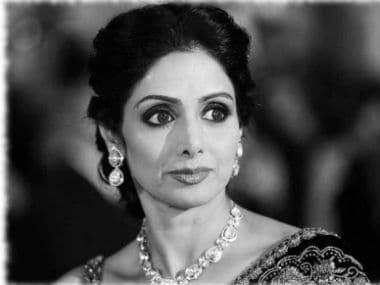 Sridevi funeral today 3:30 pm; tributes pour in as family, friends and fans brace for the final goodbye