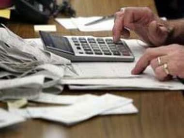 Auditors may soon have to compulsorily get registered with National Financial Reporting Authority