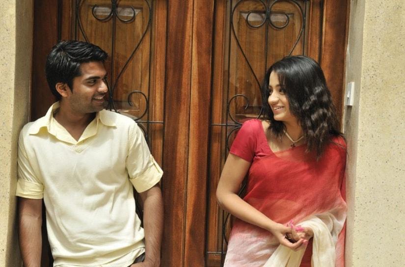Vinnaithaandi Varuvaayaa: Tracing the enduring legacy Of Gautham Menon's classic love story, starring STR, Trisha