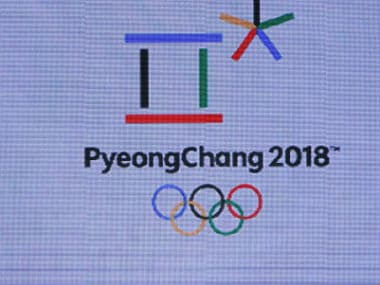 UN allows sanctioned North Korean official Choe Hwi to attend Winter Olympics after South Koreas request