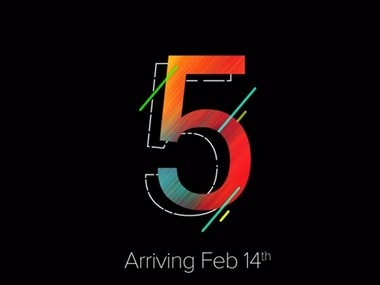 Xiaomi launch tomorrow.