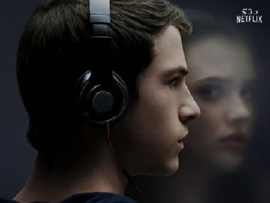 13 Reasons Why creator Brian Yorkey hints at tentative plot of Netflix show's season 3