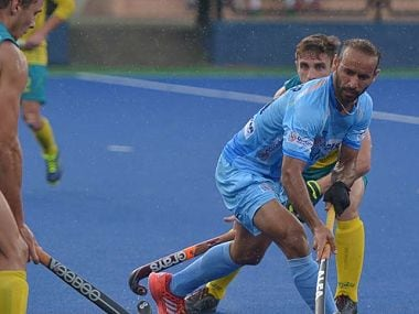 Sultan Azlan Shah Cup 2018: India miss out on final berth after 2-4 loss to table toppers Australia